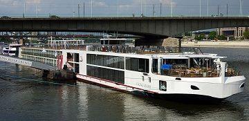 Best Viking River Cruises Images On Pinterest Cruise Ships - Cruise ship finder app