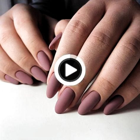 Nails - - #Classy #Gel #Nails #Simple #Winter - - Single #about #classy #nails #should #Simple #things gel nails #winter elegance, in winter about 77 #simplenails they #classynail #classynail it is necessary to maintain #simplenails you know #simplenails #onglessimples #lunghiesemplici #simplenails #simplenailideas #onglessimples #onglessimples #simplenails #onglessimples #simplenails #simplenailideas