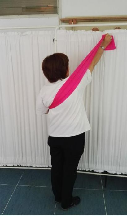 37+ Resistance band exercises for osteoporosis ideas in 2021