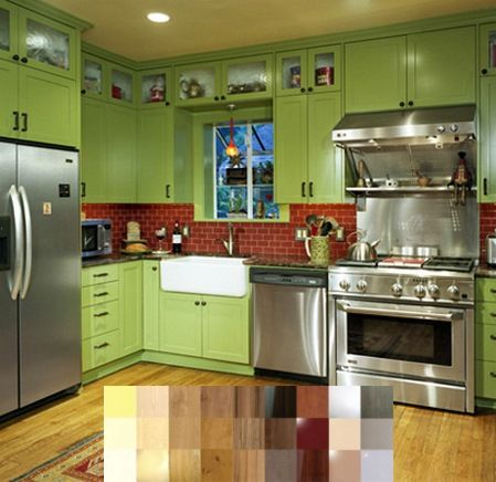 Why I Chose To Reface My Kitchen Cabinets And Diy Kitchen Cupboards Builders Warehouse Crown Moldings Diy Kitchen Cabinets Diy Kitchen Cupboards Diy Kitchen