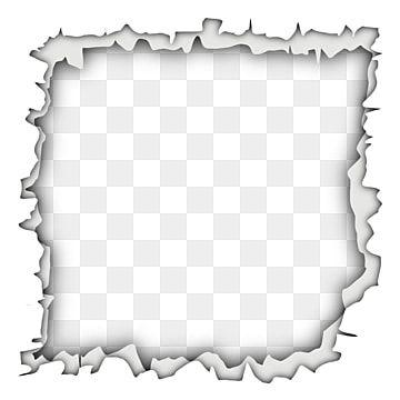 Imagens Papel Rasgado Png E Vetor Com Fundo Transparente Para Download Gratis Pngtree Frame Border Design Poster Background Design Torn Paper