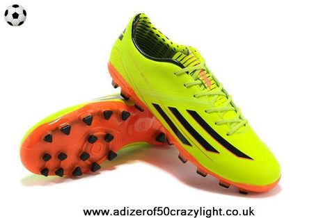 size 40 29d1a 5f4f9 ... norway adidas f50 adizero trx ag yellow black orange 42554 fa5f0
