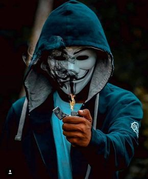Pin By Zulqarnain On Joker Whatsapp Dp Joker Mask Hd Cool Wallpapers