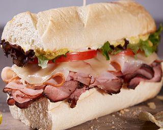 Sandwich Menu Wraps Deli Sandwiches Near Me Sandwich Menu Recipes Copycat Recipes