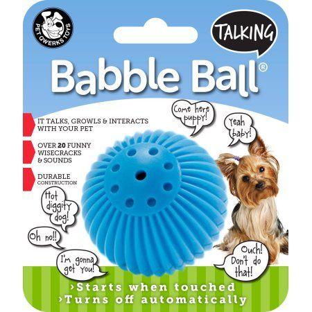 Pets Best Dog Toys Dog Toys For Boredom Dog Toys
