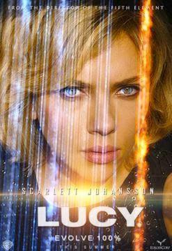 Lucy En Espanol Latino Ver Peliculas Ver Peliculas Online Lucy Pelicula Completa