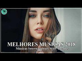 Pin De Elida Costa Da Silva Em Pop 2018 Musicas Internacionais