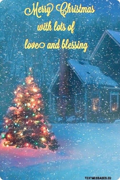 50 Christmas Wishes For Him Christmas Messages For Boyfriend Or Husband With Images Merry Christmas Wishes Christmas Messages Christmas Eve Quotes