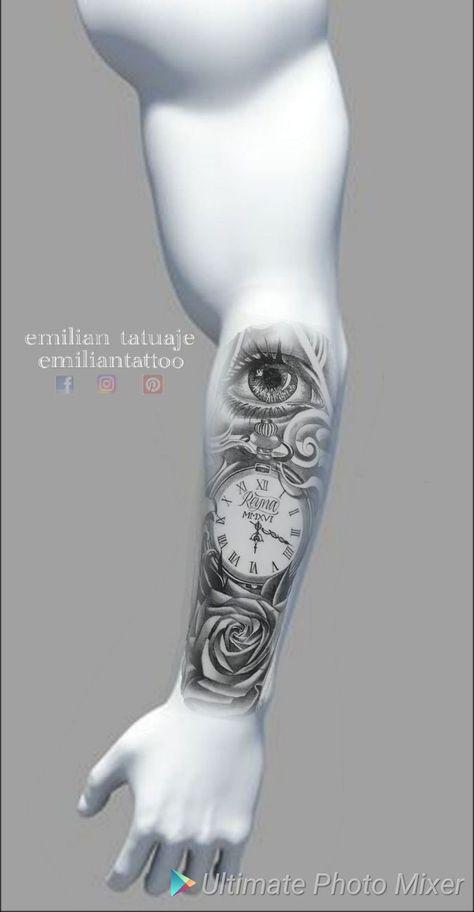 Tattoo Idee! ❤😊 #scketchtattoo #loveink #emiliantattoo #tattoomodel #tat ....., #emiliantattoo #Idee #loveink #scketchtattoo #tat #Tattoo #tattoomodel #x2764x1f60a