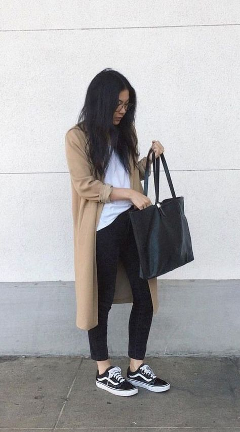 ♥ 99 perfect fall fashion outfits ideas to copy right now 19 – Women's Fashion