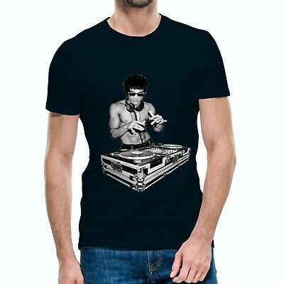 Fruit of the Loom Nouveau Vide Lourd T-shirt en Coton Sport Casual Workwear Tee Top