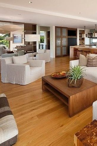 10 Sustainable Interior Design Materials For An Eco Friendly Home In 2020 Interior Design Sustainable Decor Interior Design Blog,Backyard Outdoor Hot Tub Landscaping Ideas