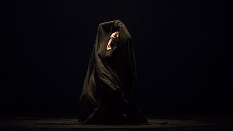 Gregory Hancock Dance Theatre    1941 - A riveting solo work about a mother's grief during the Holocaust. This solo piece premiered in Riga, Latvia.