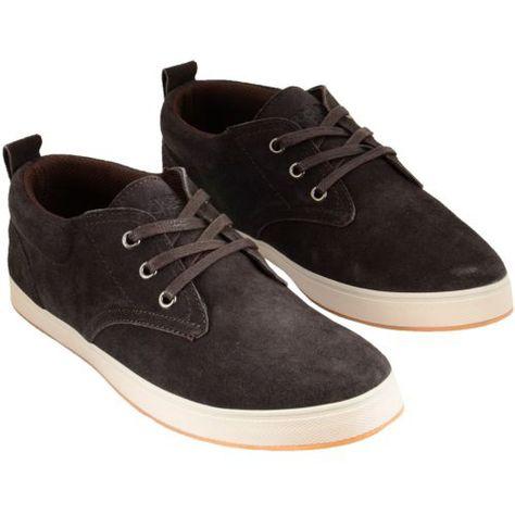 Herren Low Sneaker Braun aus Großhandel und Import   Fashion