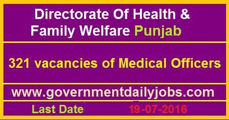 Rajasthan Medical Officer Recruitment  Ruhs  Mo Posts
