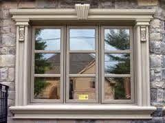 37++ Marcos de cemento para ventanas ideas in 2021