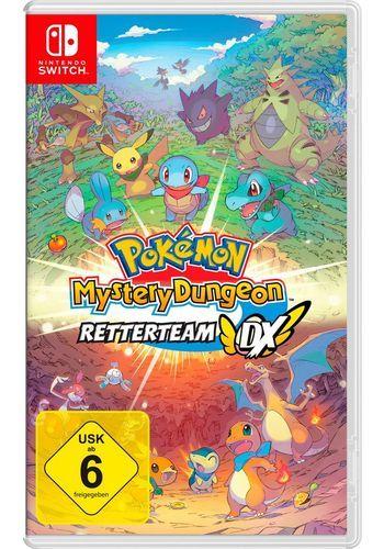 Super Mario Maker 2 Limited Edition Nintendo Switch Aktuelle Games Super Mario Bros Nintendo Switch Und Nintendo