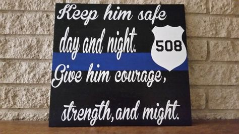 Check out this item in my Etsy shop https://www.etsy.com/listing/252763575/police-sign-custom-wood-sign-law