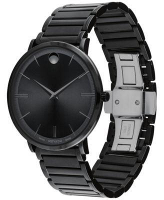 5a36d4f3557 Gucci Women s Swiss G-Timeless Two-Tone Pvd Stainless Steel Bracelet Watch  27mm YA126563 - White