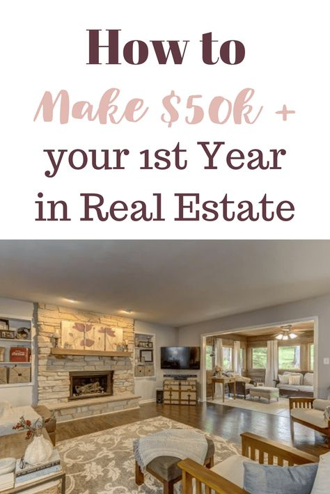 5 Ways to Earn More Real Estate Agent Income Without a Sphere of Influence