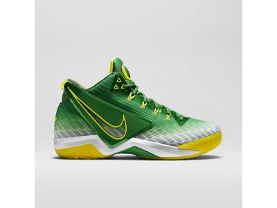 Nike Zoom Field General (Oregon) Men's Training Shoe