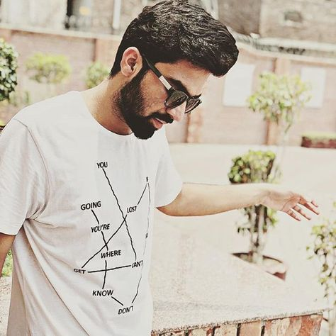 #pakistan #lahore #karachi #islamabad #india #love #pakistani #photography #follow #instagram  #pakistan #lahore #karachi #islamabad #india #love #pakistani #photography #follow #instagram #cricket #fashion #kashmir #urdu #urdupoetry #rawalpindi #worldcup #nature #imrankhan #beauty #like #tiktok #peshawar #pakistanzindabad #memes #poetry #bollywood #dubai #instagood #bhfyp