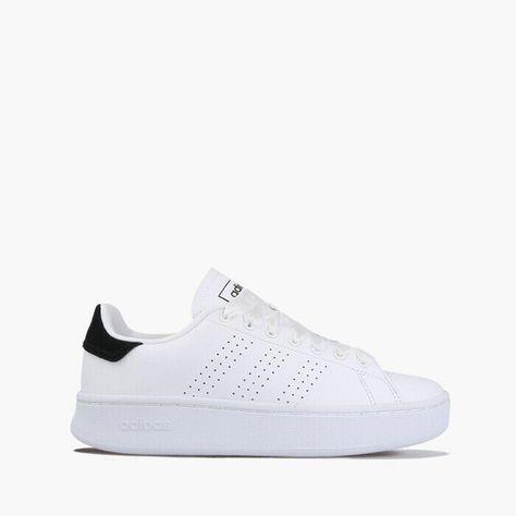 adidas scarpe donna bold