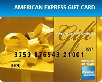 American Express Gift Card Activation And Buy Online American Express Gift Card Express Gifts Gift Card Balance