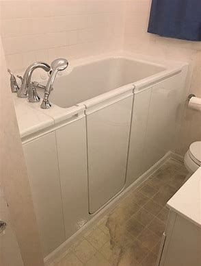 Kohler Walk In Tubs And Showers Bing Images Tubs And Showers