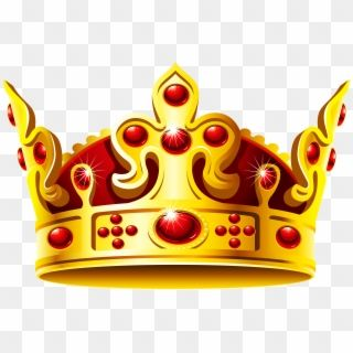 25++ Queen crown clipart png ideas in 2021