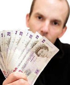 Fast cash loans regina image 10