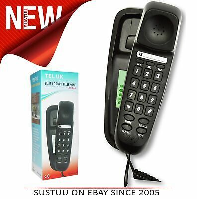 Pin On Home Telephones And Accessories