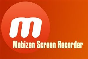Download Mobizen screen recorder pro APK for samsung | Screen
