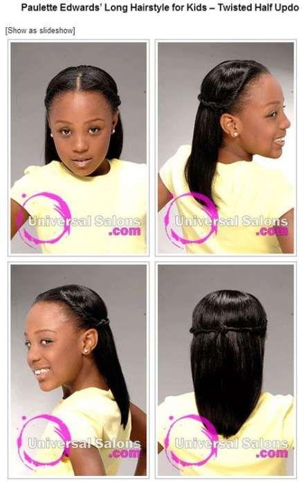 28 Ideas Hair Styles Black Girls Back To School For 2019 Kids Hairstyles Little Girl Hairstyles Girl Hairstyles