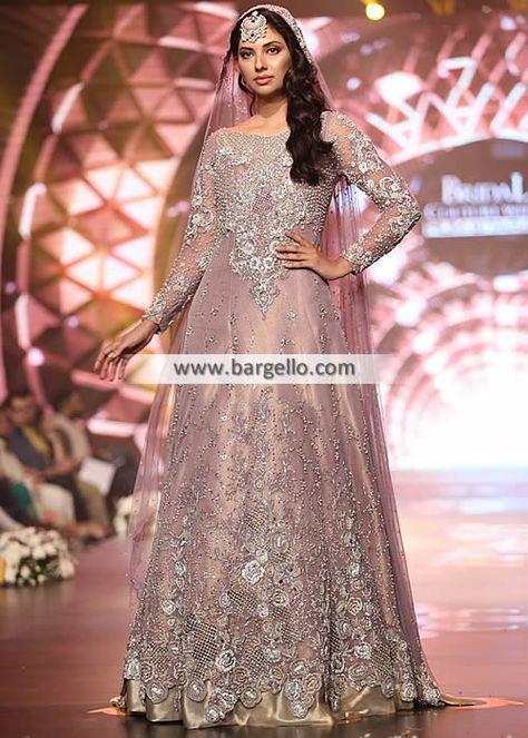 Latest Pakistani Wedding Gowns Wedding Dresses Austin Texas Tx Us