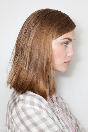 Derek Lam Hair Hair Beauty Hair Hair Makeup