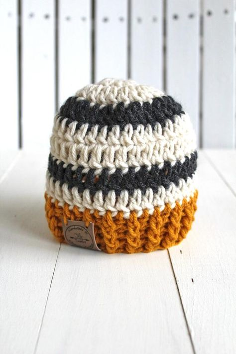 List of Pinterest crochet hat kids boys images   crochet hat kids ... 055519f236e