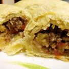 Natchitoches Meat Pies (BITESIZE) Size: 16 (1oz.) pies   Our Price:   $8.40      Buy 2 for $7.80 each     Buy 12 for $7.15 each