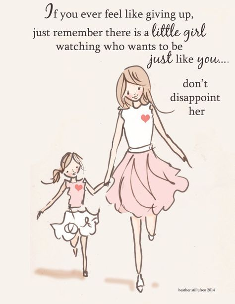 I know this is true every day.  Love this little girl more than the world.  So blessed.