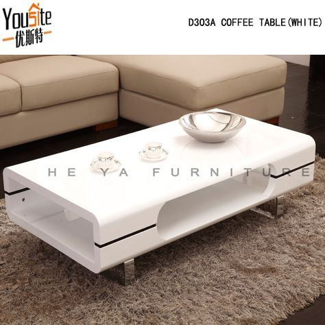Mdf Black Glass Top Bent Wood Coffee Table For Living Room Buy Bent Wood Coffee Table Mdf Coffee Tab Coffee Table Table Decor Living Room Centre Table Design Black glass living room furniture