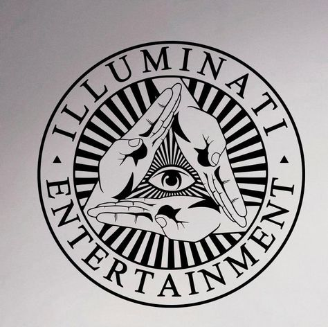 List Of Pinterest Illuminati Symbols Design Pictures Pinterest