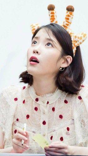 Iu Lockscreens Kpop Girls Kpop Girls Yg Entertainment Moon Lovers