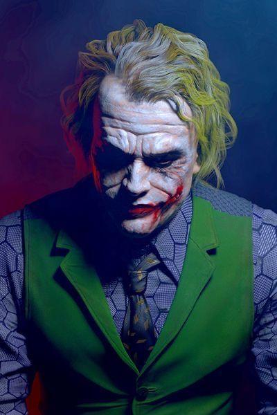 Film Review Joker Strange Harbors Joker Hd Wallpaper Joker Images Joker Wallpapers Cool joker hd wallpaper images