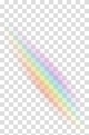 Rainbow Light Color Sky Light Effects Transparent Background Png Clipart Overlays Transparent Background Rainbow Light Overlays Transparent