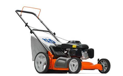 7021p Push Lawn Mower Gas Lawn Mower Best Lawn Mower