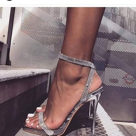 Damenschuhe Bommeln Schnürung Open Toe High Heels Stiletto Sandalen Partyschuhe