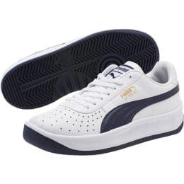 GV Special Sneakers JR | PUMA US