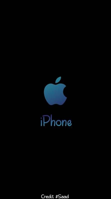Iphone Apple Wallpaper Iphone Wallpaper Images Apple Iphone Wallpaper Hd