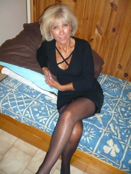 mature granny tumblr