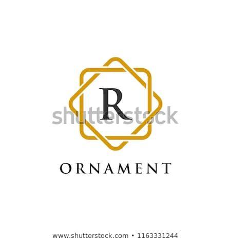 قالب تصميم شعار حلية Logo Design Template Logo Design Design